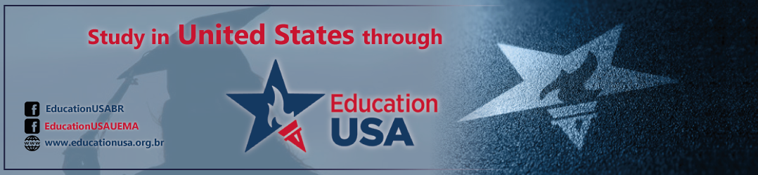 banner-EducationUSA-en-1078x250