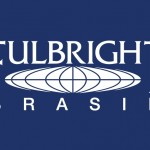 fulbright_site_thumb