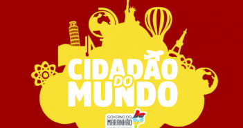 logo_cidadao_do_mundo_518