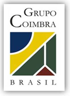 Coimbra group of Brazilian Universities
