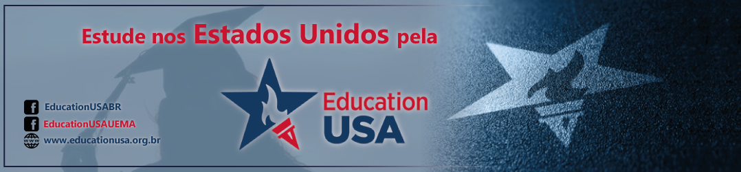 banner-EducationUSA-1078x250